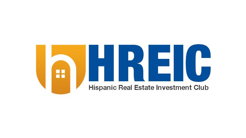 Hispanic Real Estate Investment Club- HREIC- Victorville
