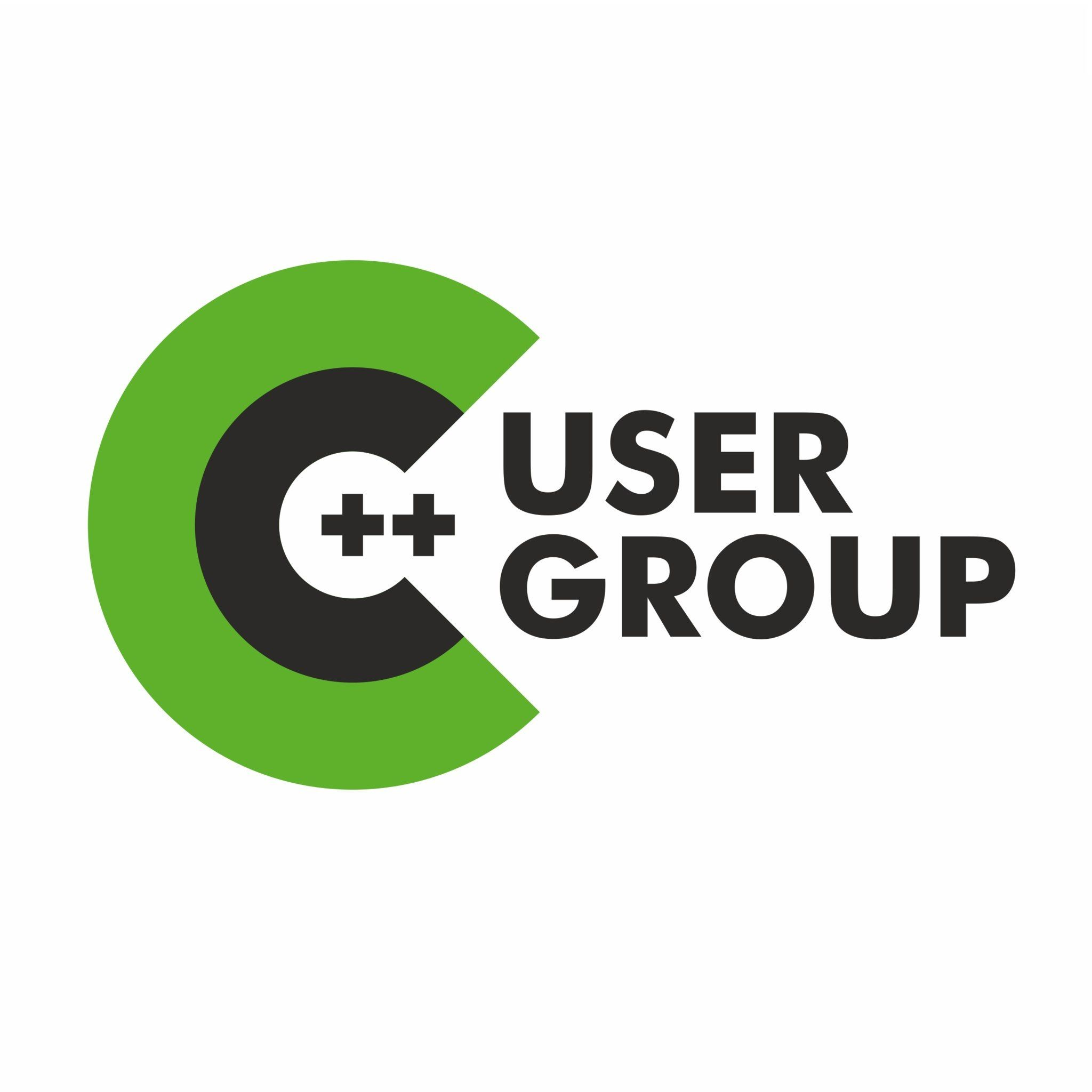 C++ User Group