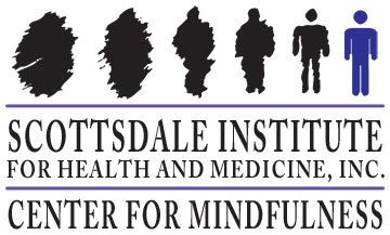 Phoenix Mindfulness Based Living