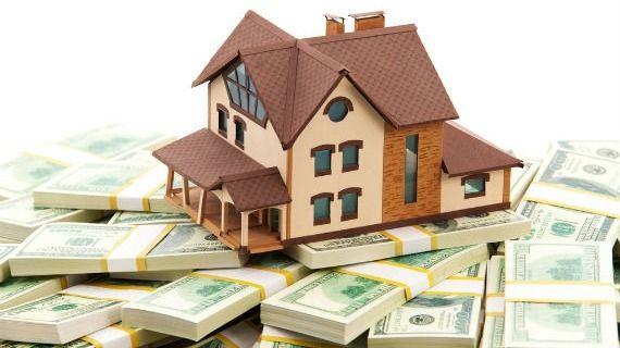 EPIC Real Estate Investors Association