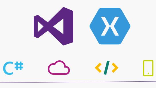 Seattle Mobile .NET Developers Group
