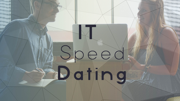 international hastighed dating budapest