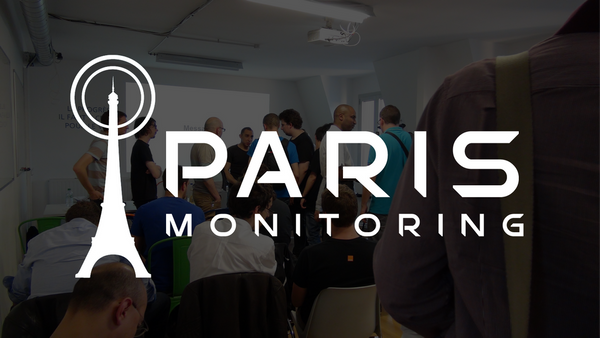 Paris Monitoring