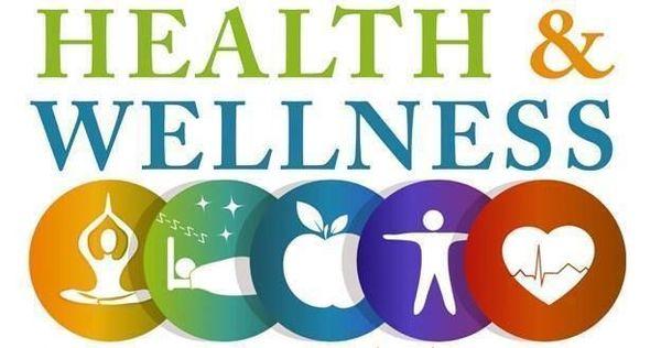 8149b8d47cb02 Free Health   Wellness Expo
