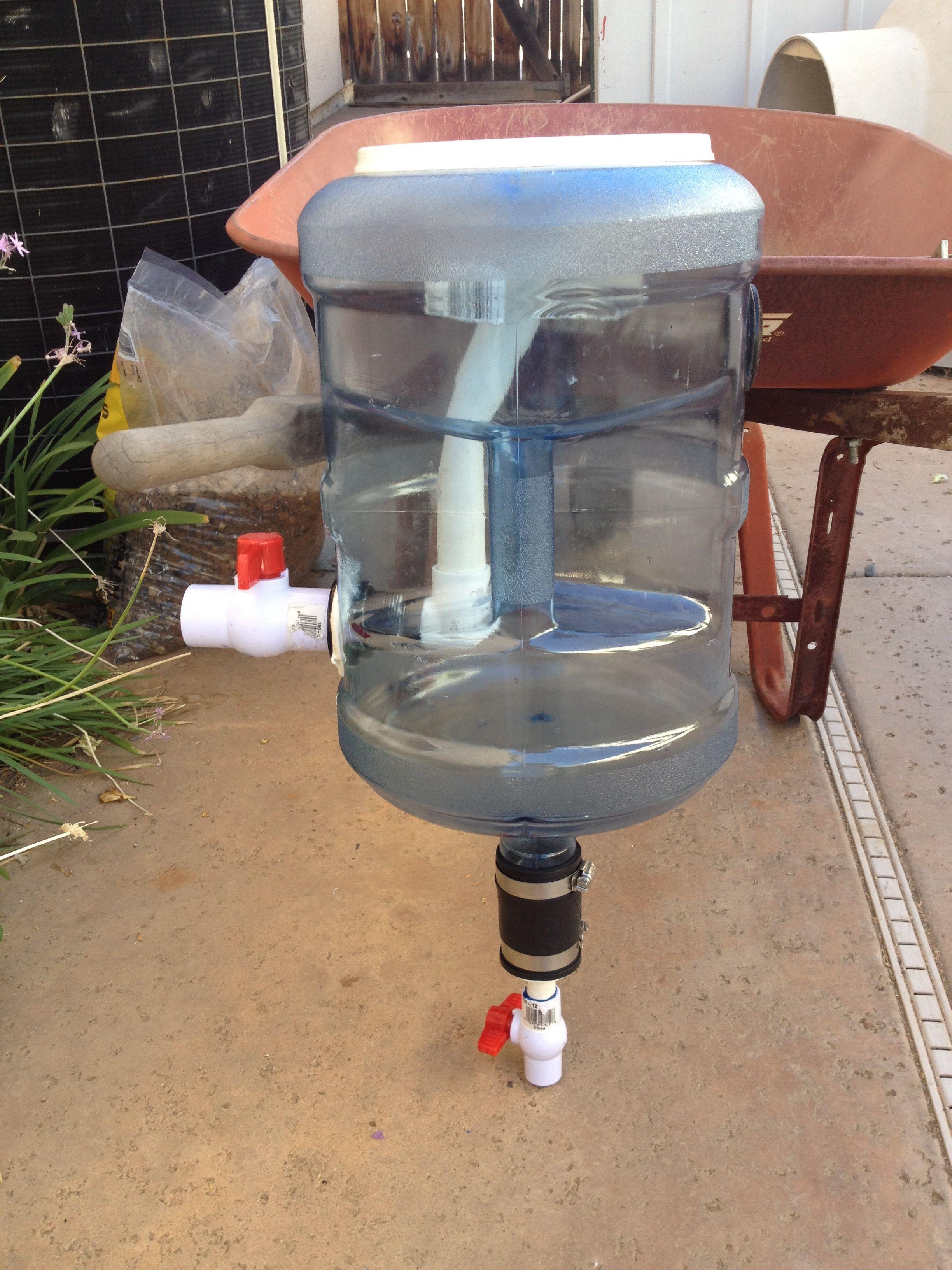Fotos - San Diego Aquaponic Society (San Diego, CA) | Meetup
