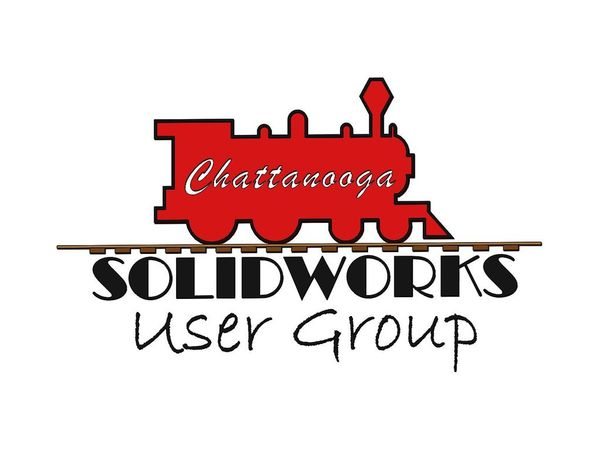 November 15th Solidworks User Group Meeting Meetup