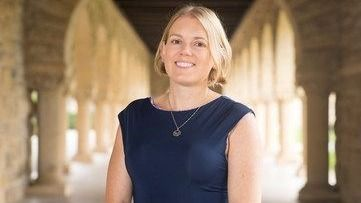 Mandy Jenkins, GM The Compass Experiment (Google/McClatchy local news venture)