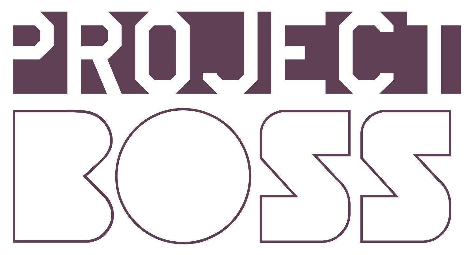 Project BOSS