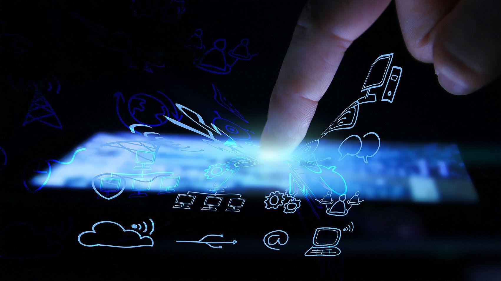 INTERGEN: Entraide numérique à Bex