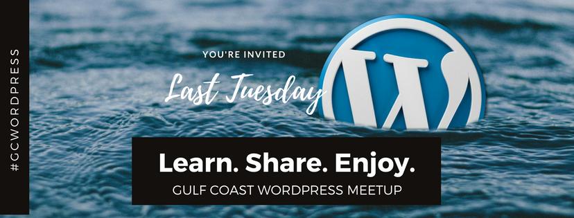 Gulfport WordPress