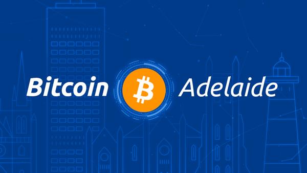 bitcoin trade adelaide)