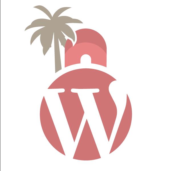 Costruire sito di incontri con Wordpress