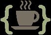 Code & Coffee (Leeds)