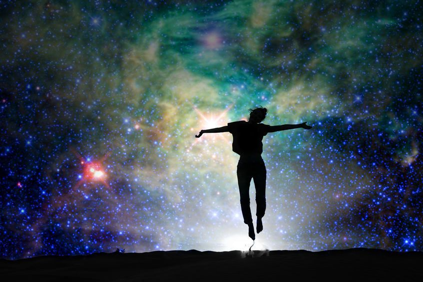 Family Constellations Experiences