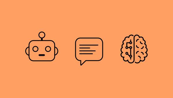 Chatbots, Messaging & AI