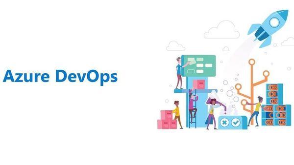 Azure DevOps Singapore (Singapour, Singapour) | Meetup