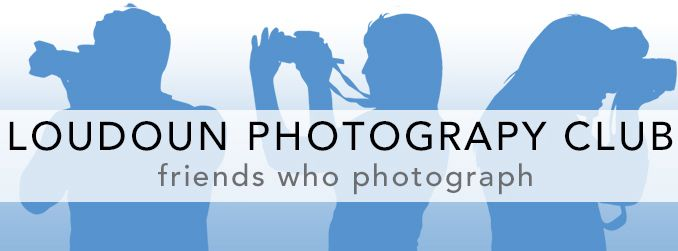 Loudoun County Photography Club