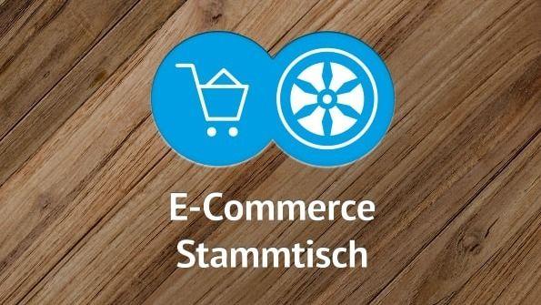 E-Commerce Stammtisch Osnabrück