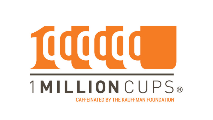 1 Million Cups Chico