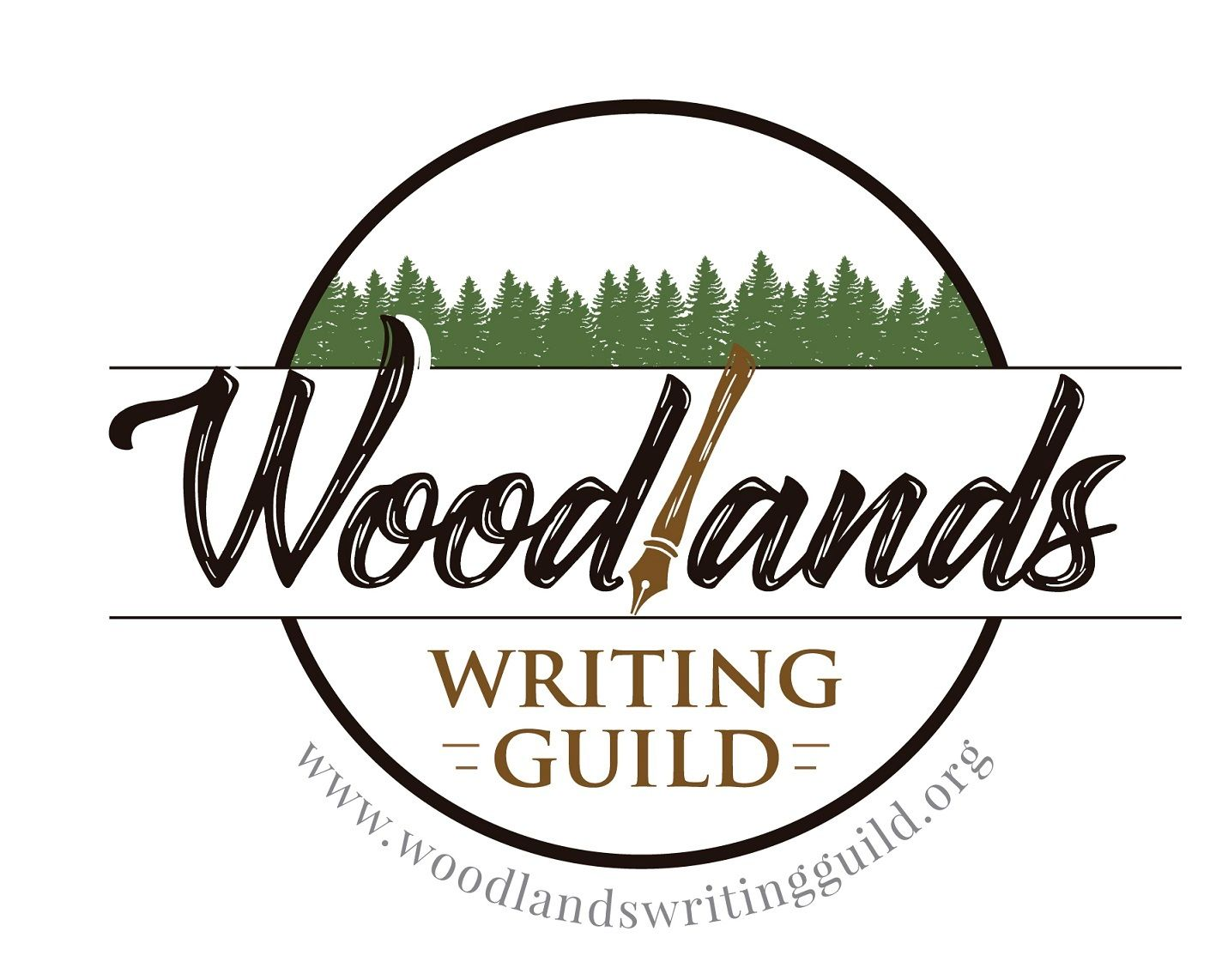 Woodlands Writing Guild