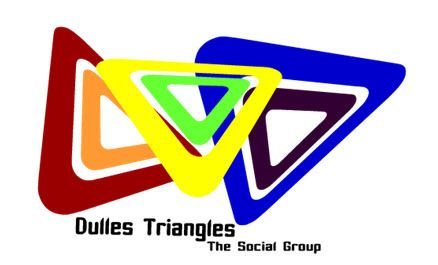 Dulles Triangles