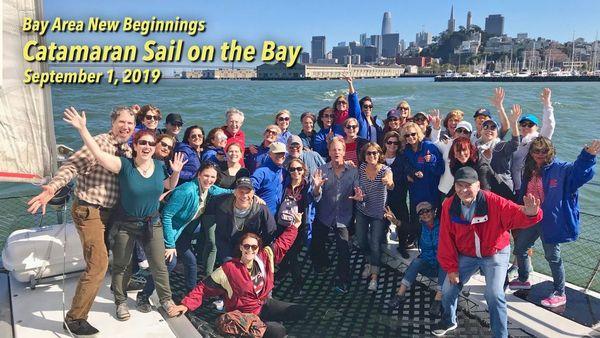 Bay Area New Beginnings (Palo Alto, CA) | Meetup