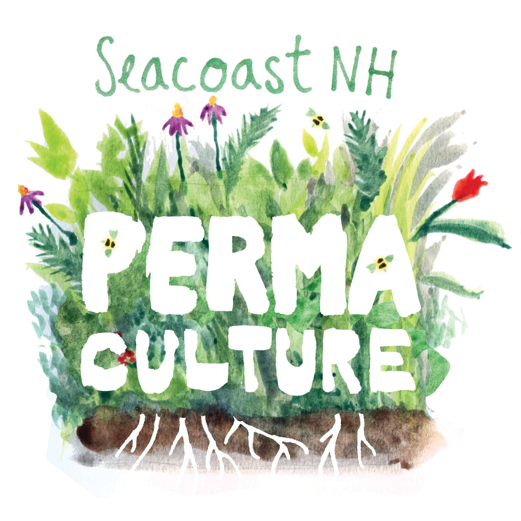 Seacoast NH Permaculture