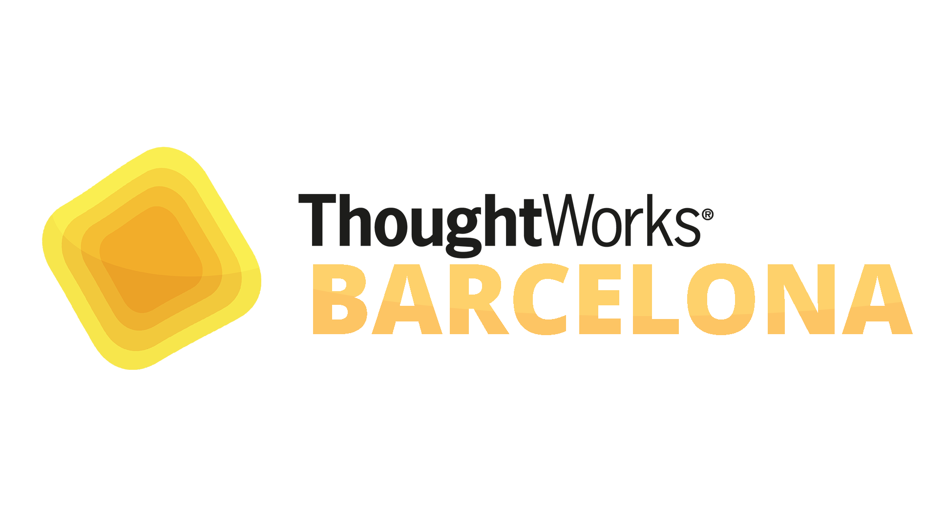 ThoughtWorks Barcelona