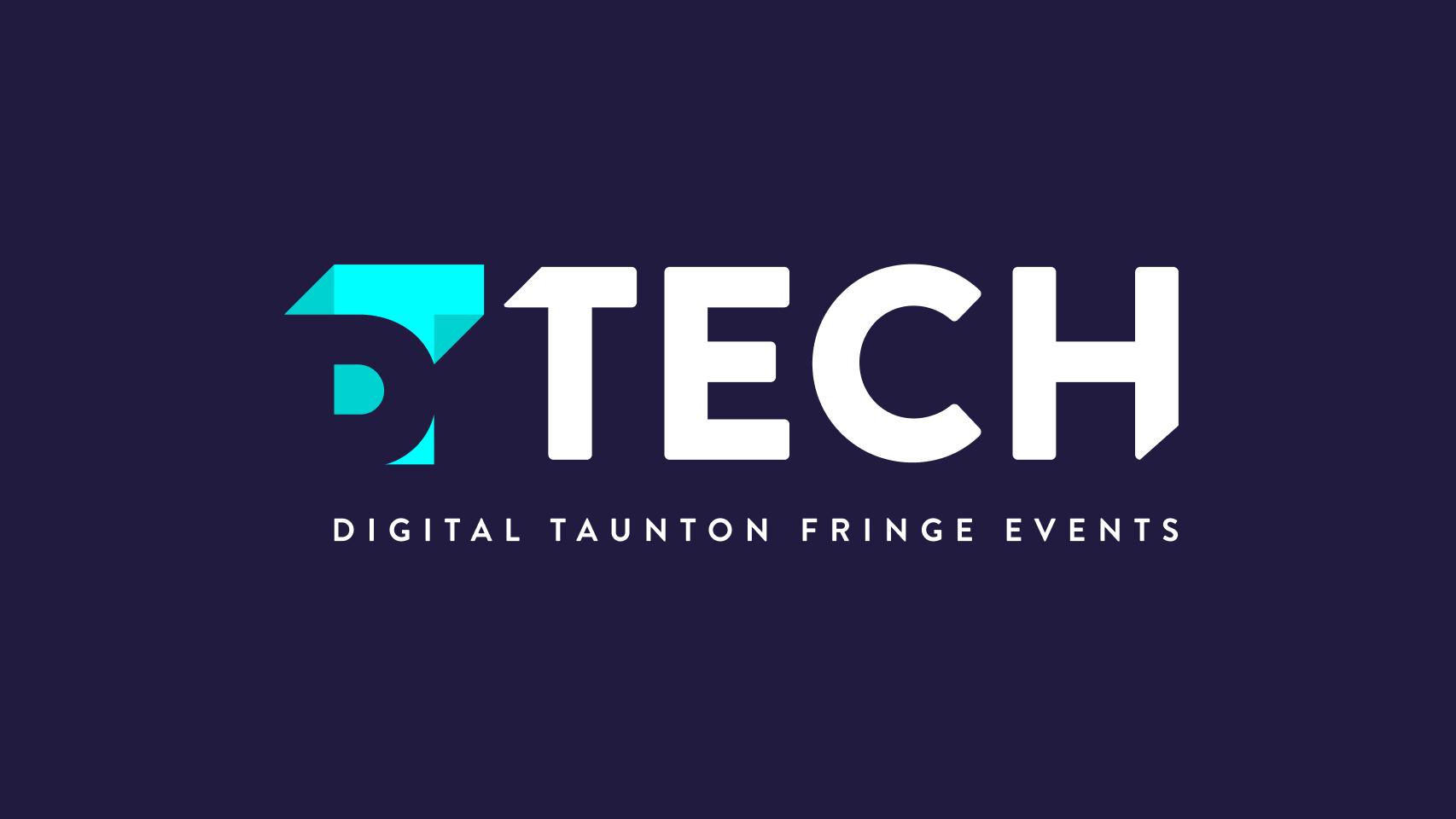DT Tech