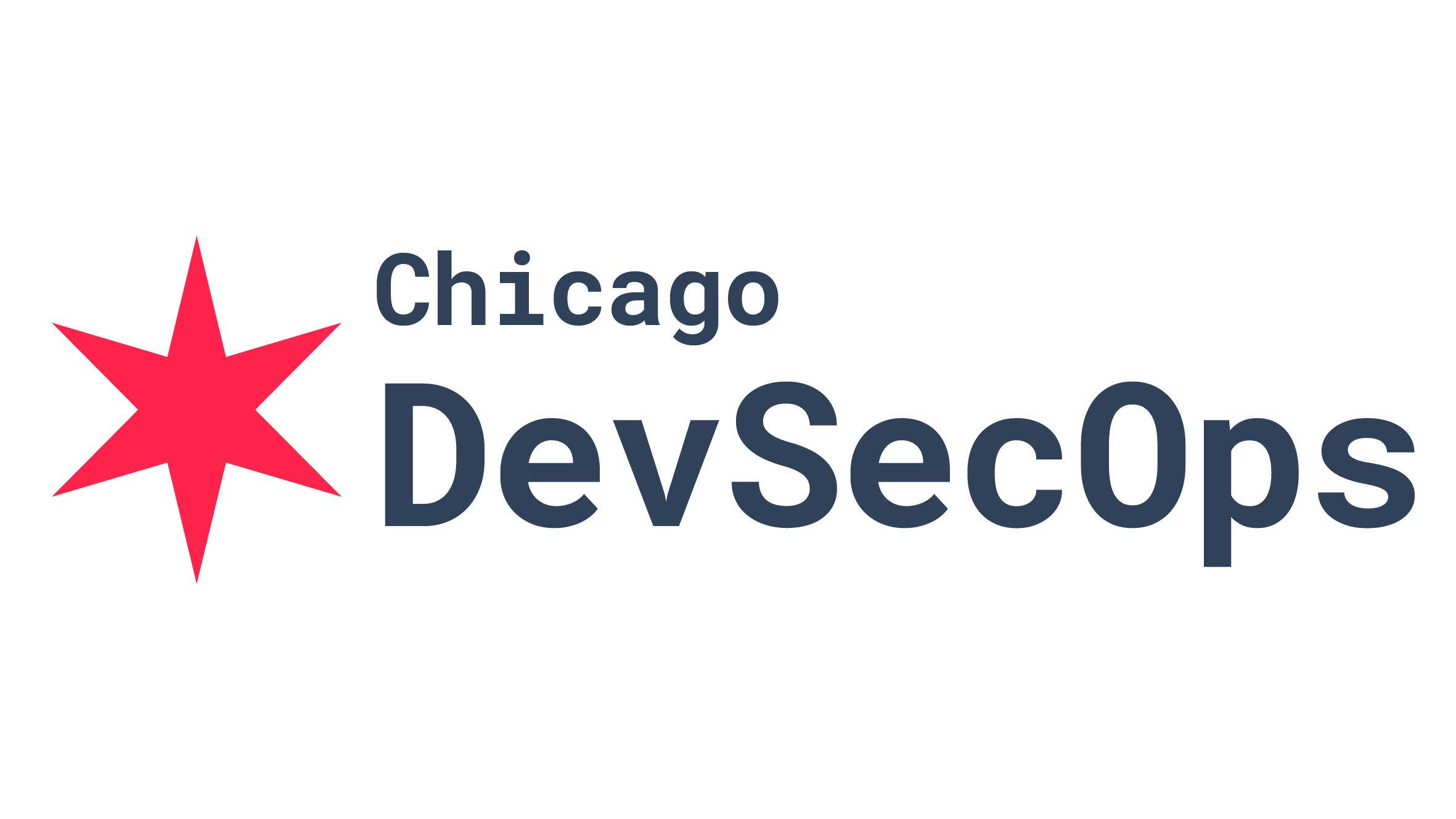 Chicago DevSecOps