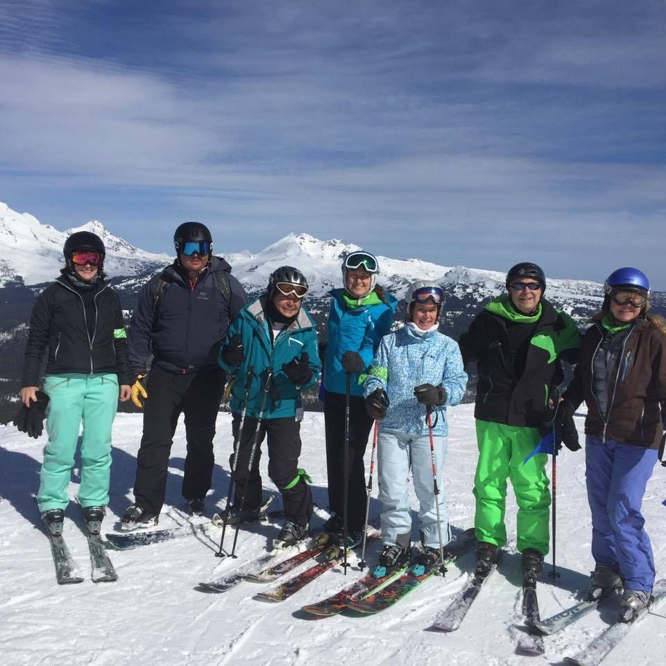 Skiwi Ski And Social Club Troy Mi Meetup