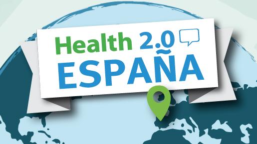 Health 2.0 Barcelona