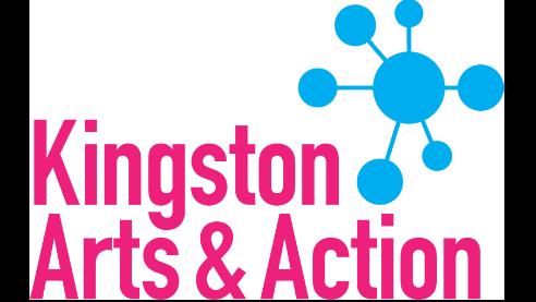 Kingston Arts & Action Meetup