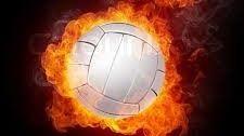 Fairfax & Loudoun County Volleyball Players