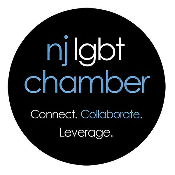 New Jersey LGBT Chamber of Commerce