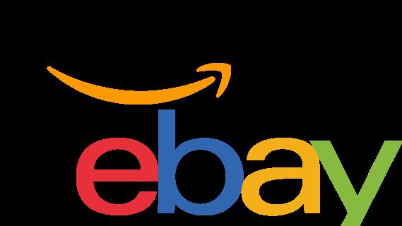 The Adelaide eBay & Amazon Sellers Meetup Group