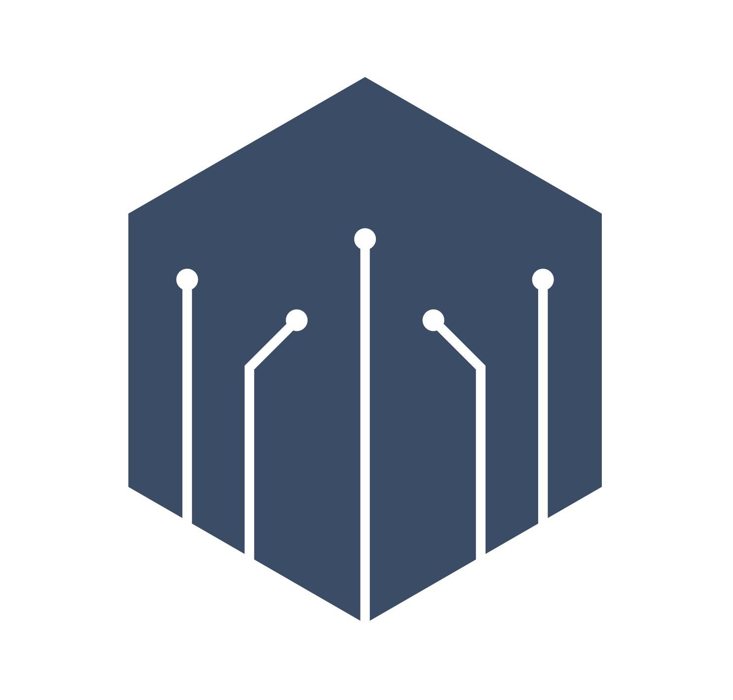 CRYPTO Investors Meetup - Iconiq Roadshow 3.0 / ZURICH