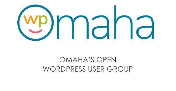 WP Omaha