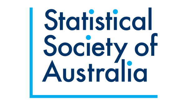 Statistical Society of Australia, Victorian Branch