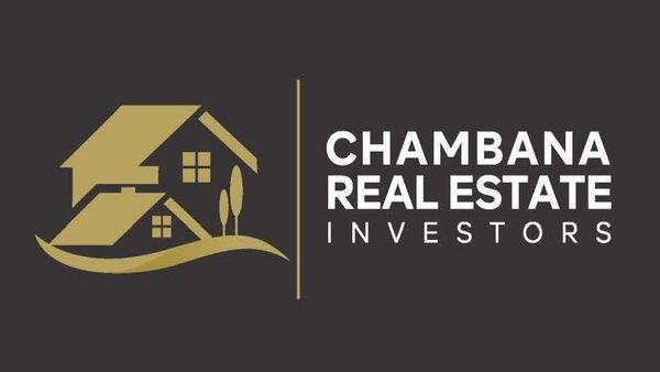 Upcoming events   Chambana Real Estate Investors Meetup