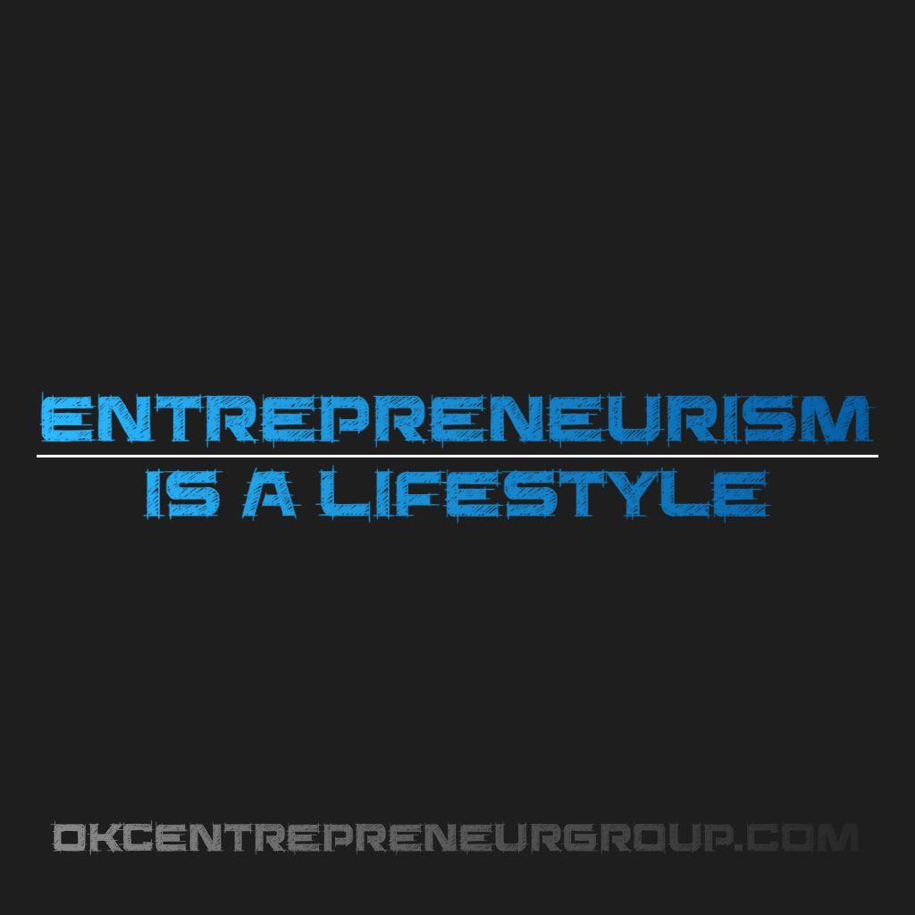 19 Inspirational Quotes To Help You Beat Artist S Block: Photos - OKC Entrepreneur Group (Oklahoma City, OK)