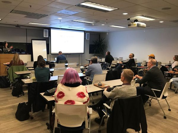 Denver Office 365 And SharePoint Professionals Meetup