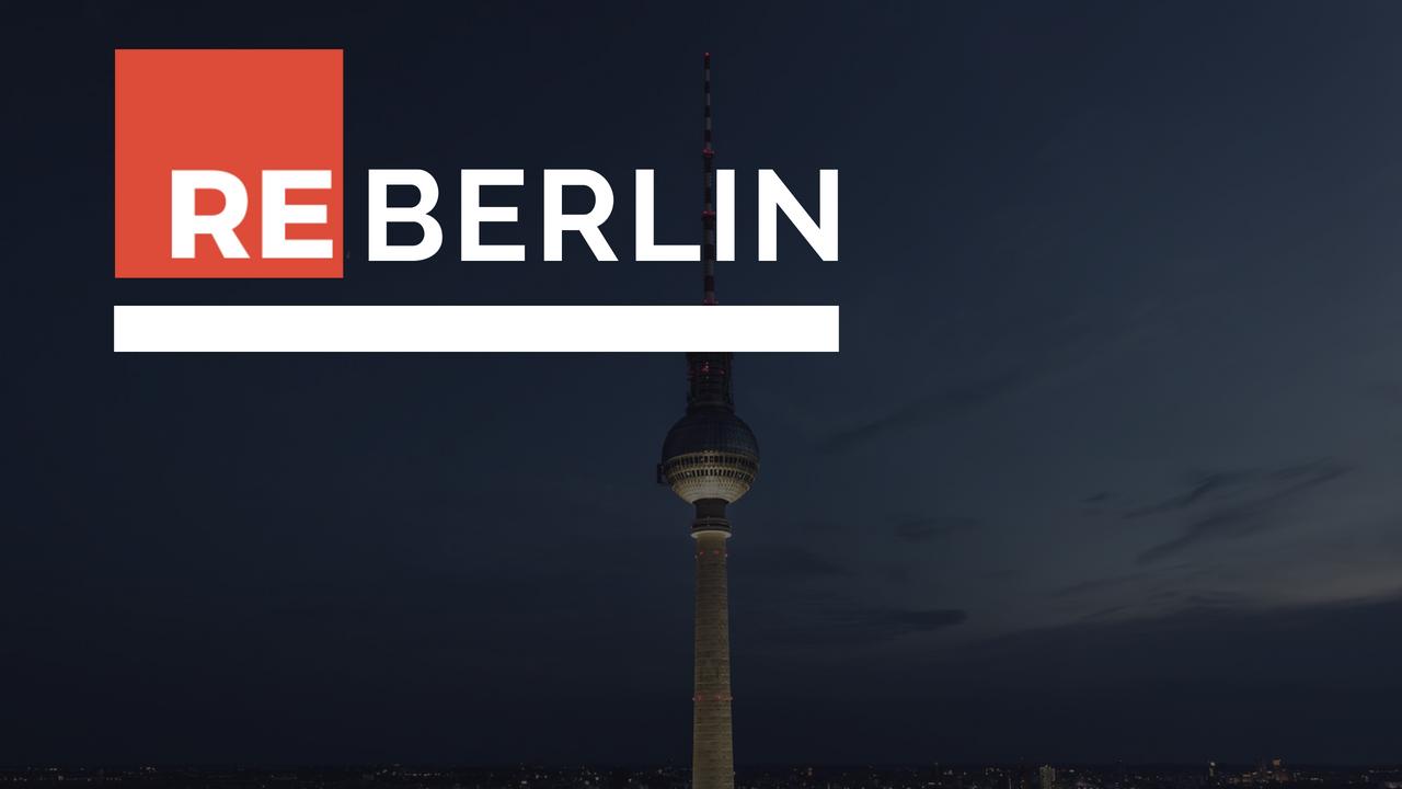 Reason Berlin