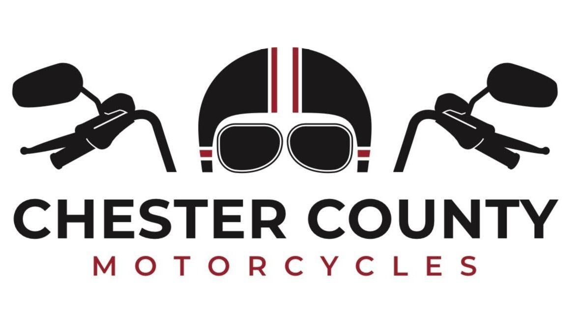 Chester County Motorcycle Riders Meetup