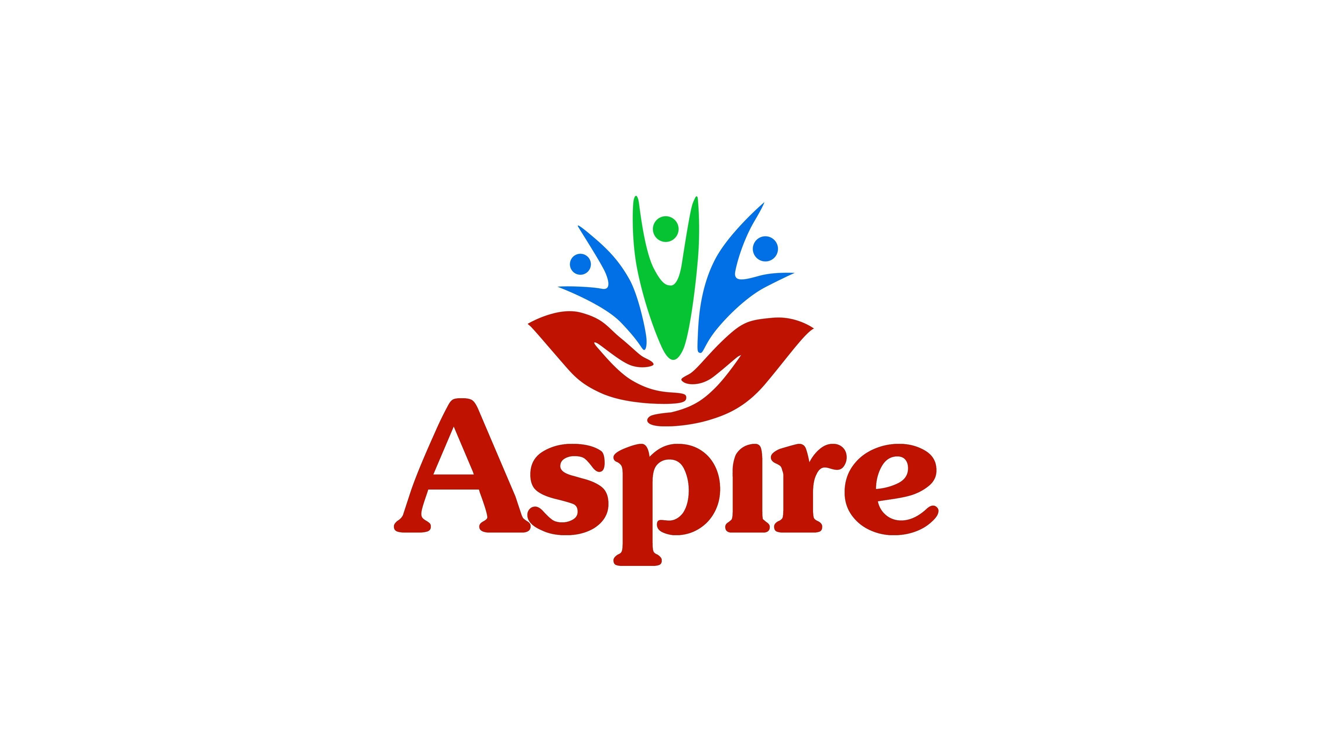 Aspire Lake County, IL