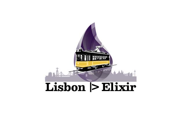 Lisbon  > Elixir