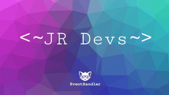 JR Devs IL