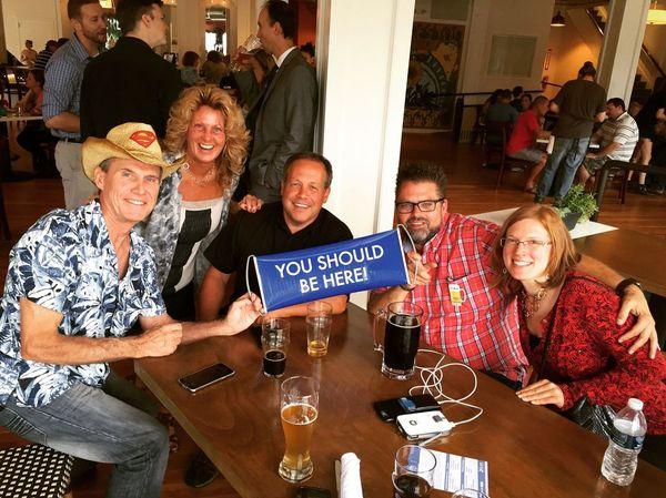 Michigan Bier Unternehmen Novi
