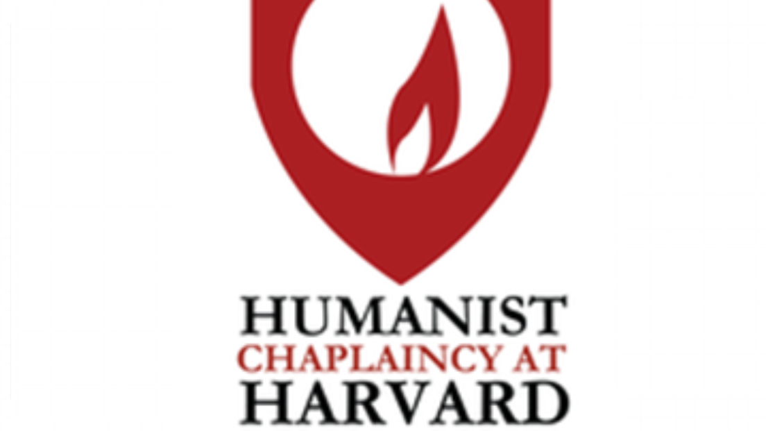 The Humanist Chaplaincy at Harvard