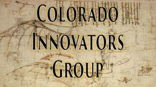 Colorado Innovator's Group